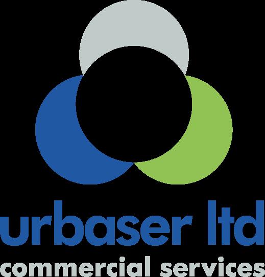 Urbaser Commercial